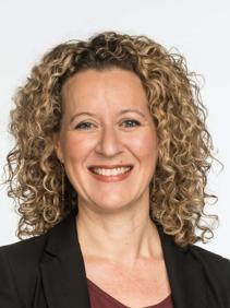Julie Gauvin