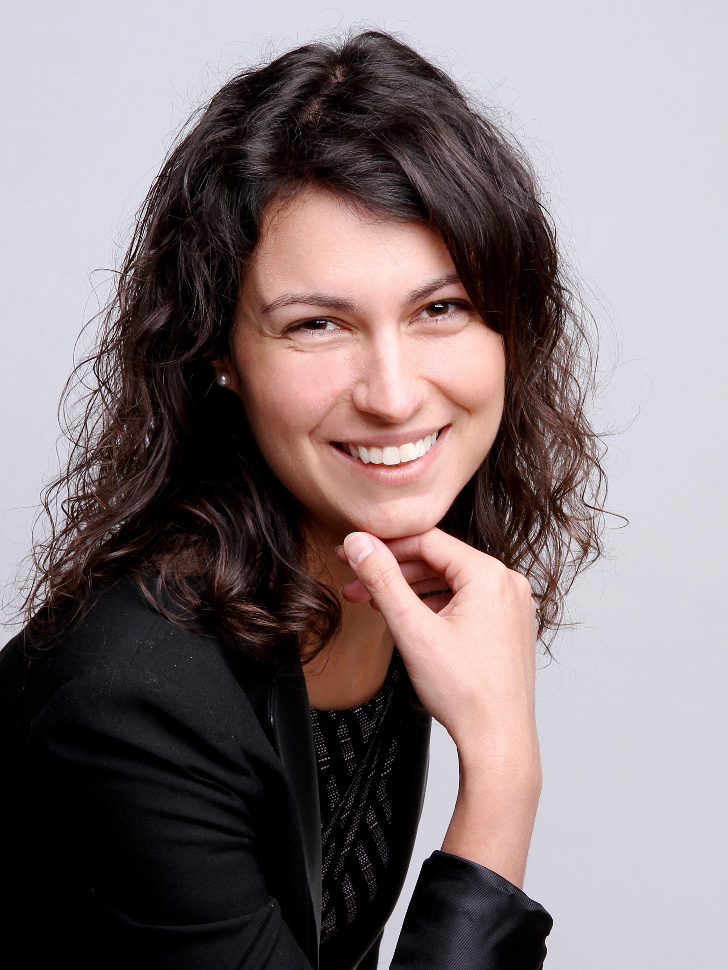 Julie-Élaine Phaneuf